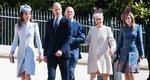 Ο απίστευτος λόγος για τον οποίο η Zara Tindall δεν είναι πριγκίπισσα, όπως είναι οι ξαδέλφες της Beatrice and Eugenie