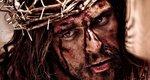 Μεγάλη εβδομάδα στη μικρή οθόνη: Ποιες θρησκευτικές ταινίες θα δούμε και σε ποιο κανάλι;