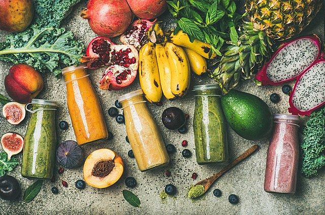 To Ένζυμο αυτού του εξωτικού φρούτου σκοτώνει τον καρκίνο χωρίς να σκοτώσει τον ασθενή!