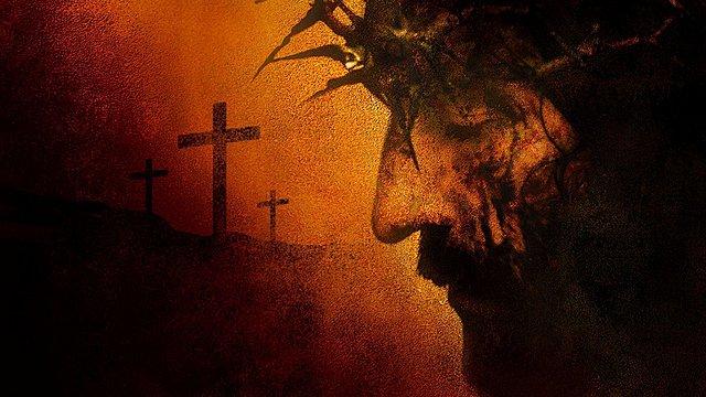 Jim Caviezel: O τελευταίος ηθοποιός που υποδύθηκε τον Ιησού και ο Γολγοθάς που έζησε μετά το τέλος της ταινίας! [Βίντεο]