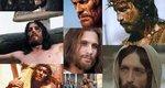 H τηλεθέαση των Παθών: Ποια ταινία για τον Ιησού έβγαλε νοκ-άουτ τις υπόλοιπες;