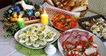 Περίσσεψε φαγητό από το Πάσχα - Δες πώς μπορείς να το χρησιμοποιήσεις με τον καλύτερο τρόπο