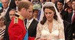 Η Kate και ο William έχουν επέτειο γάμου - Τα μυστικά της γαμήλιας τελετής που ίσως δεν ήξερες