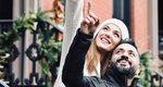 Μυστικός γάμο στην Κρήτη για Βάσω Λασκαράκη και Λευτέρη Σουλτάτο - Η πρώτη ανάρτηση της νύφης