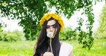 Πρωτομαγιά: Τι συμβολίζει το στεφάνι και πώς θα το φτιάξεις μόνη σου