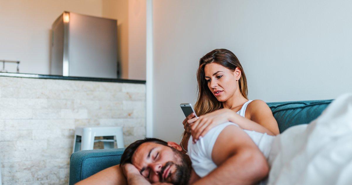 Καλύτερο iPhone dating ιστοσελίδα
