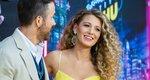 Τρίτη εγκυμοσύνη για την Blake Lively: Ιδού πώς το αποκάλυψε
