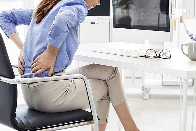 5 προειδοποιητικά σημάδια υγείας στα οποία συχνά οι γυναίκες δεν δίνουν σημασία