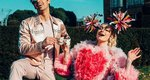 Sophie Turner - Joe Jonas: Δε θα πιστέψεις πόσο κόστισε ο γάμος τους!