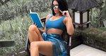 Kim Kardashian: Το αστρονομικό ποσό που ζητά για κάθε post στο instagram