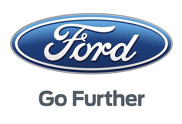 Η Ford βραβεύει τη γυναικεία επιχειρηματικότητα