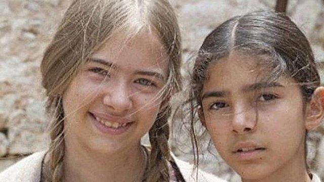 Η Άννα και η Μαρία από το «Νησί» συναντήθηκαν ξανά μετά από 9 χρόνια! [Βίντεο]