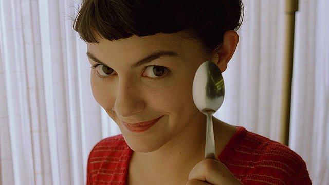 Η ταινία Amélie θα αποκτήσει μια πολύ ιδιαίτερη συνέχεια