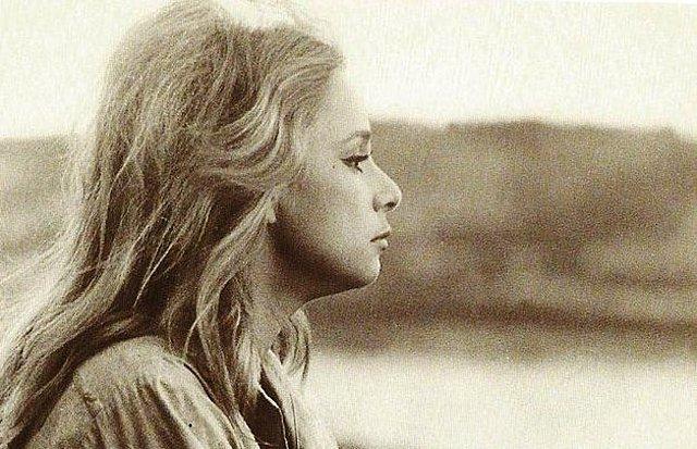 Αλίκη: Συγκλονίζει ο άνθρωπος που του έλεγε όλα τα μυστικά της - Η παραδοχή ότι δεν την αγάπησε κανείς!