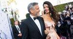 Ο George Clooney αποκαλύπτει ποιο χόμπι του