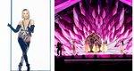 Eurovision 2019: Λίγο πριν τον Α' ημιτελικό δείτε ολόκληρες τις εμφανίσεις Ελλάδας και Κύπρου στη δεύτερη γενική πρόβα! [Video]