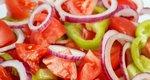 17 τροφές με λιγότερες από 40 θερμίδες