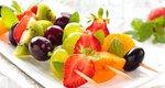 Το ανοιξιάτικο φρούτο που ίσως κρατάει το κλειδί για την καλή λειτουργία του εγκεφάλου και της μνήμης!