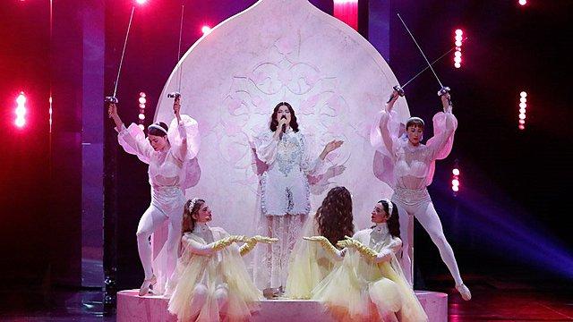 Eurovision 2019: Παρακολούθησε την προσπάθεια της Ελλάδας ζωντανά εδώ [Livestreaming]