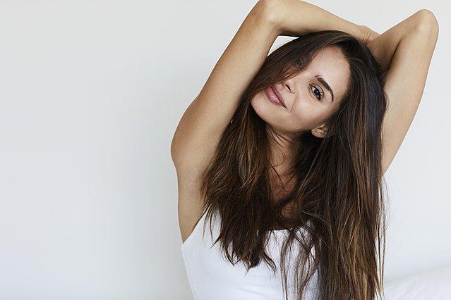 Πώς να κάνεις τα μαλλιά σου να μακρύνουν γρηγορότερα