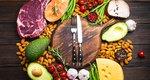 Keto Diet: Οι πιο χρήσιμες οδηγίες για... αρχάριους