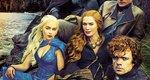 Game of Thrones: Το βίντεο με 1