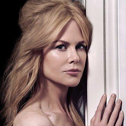Nicole Kidman: Αυτό είναι το σημείο του σώματός της που δεν αντέχει να βλέπει