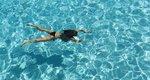 8 εύκολοι -και απολαυστικοί- τρόποι για να κάψεις θερμίδες αυτό το καλοκαίρι