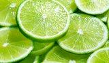 Η θεραπευτική πλευρά του lime