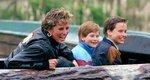 Το Παρίσι θα τιμήσει την πριγκίπισσα Diana με έναν ξεχωριστό τρόπο
