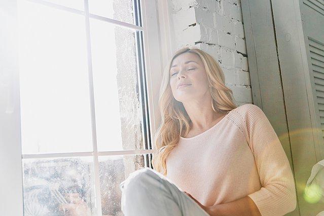 30 δημιουργικά πράγματα για να κάνεις όταν βαριέσαι στο σπίτι