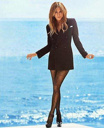 Η Jennifer Aniston αποκαλύπτει τι τρώει καθημερινά και διατηρείται σε φανταστική φόρμα