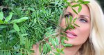 Ελένη Μενεγάκη: Ιδού το κορμί της δίχως ρετούς στα 49 της χρόνια! [Photos]