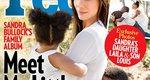 Sandra Bullock: Δες πόσο μεγάλωσαν τα παιδιά της [photos]