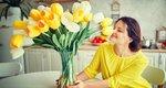 5 τρόποι για να κάνεις το σπίτι σου να μυρίζει υπέροχα