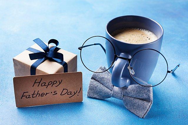 Γιορτή του πατέρα: 7 υπέροχες ιδέες δώρου για τον δικό σου