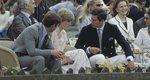 Royal σκάνδαλο με την Diana: Ο κρυφός έρωτας της πριγκίπισσας για τον αδελφό του Κάρολου μόλις αποκαλύφθηκε