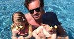 Οι απίθανες αναρτήσεις των Ελλήνων Celebrities για τη Γιορτή του Πατέρα