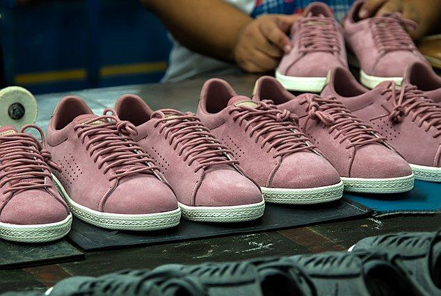 Πώς να καθαρίσεις σωστά τα σουέντ παπούτσια σου