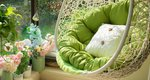 10 τέλειες ιδέες διακόσμησης για το μπαλκόνι σου