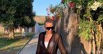 Γωγώ Μαστροκώστα: Μα γιατί μιλάνε όλοι γι' ΑΥΤΗ τη φωτογραφία της;