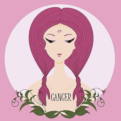 Μπήκαμε στην εποχή του Καρκίνου - Πώς θα επηρεαστεί το ζώδιο σου