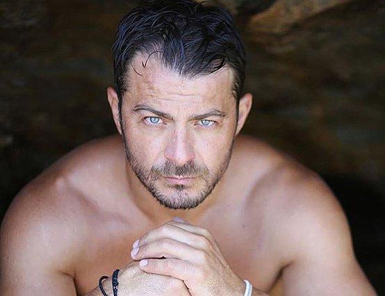 Θα παρουσιάσει ο Γιώργος Αγγελόπουλος το Survivor;