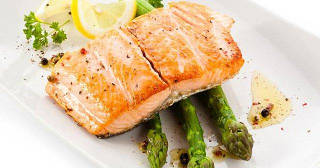 16 τροφές-κλειδιά για επίπεδη κοιλιά!