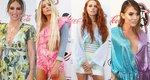 Mad Video Music Awards 2019: Οι κυρίες της Showbiz έδωσαν μαθήματα στυλ και λάμψης! [Photos]