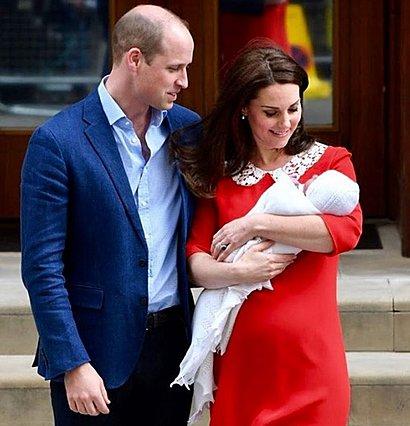 Πρίγκιπας William: Πώς θα αντιδρούσε αν ο γιος του άνηκε στην LGBTQ+ κοινότητα;