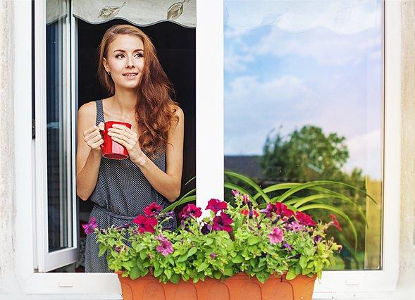 Ο καφές μπορεί να βοηθήσει στην απώλεια βάρους - Βάσει έρευνας