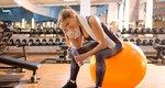 Καύσωνας: Ωφελεί η γυμναστική τέτοιες ημέρες ή όχι;