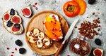 Τα σνακ που μπορείς να φας την επόμενη φορά που θα θέλεις κάτι γλυκό