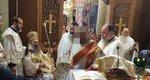 Απόφαση ζωής: Από μάχιμος δημοσιογράφος χειροτονήθηκε ιερέας! [Φωτογραφίες]
